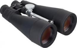 Binokulární dalekohled Bresser Spezial Astro 20x80 bez stativu - zvìtšit obrázek