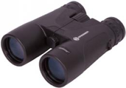 Binokulární dalekohled Bresser Spektar 10x42