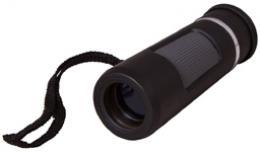Monokulární dalekohled Bresser Topas 10x25, èerný