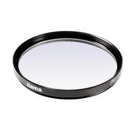 Hama filtr UV 0-HAZE, 62,0 mm - zvìtšit obrázek