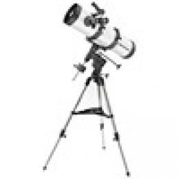 Teleskop Bresser 130/650 EQ3