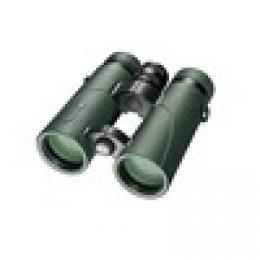 Binokularni dalekohled Bresser Pirsch 10 x 42