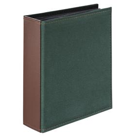 Hama album VIENNA 10x15/200, zelené