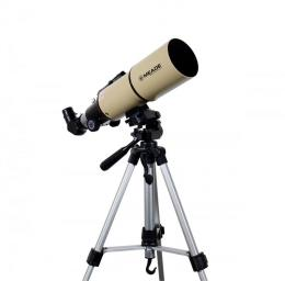 Meade Adventure Scope 80mm Telescope