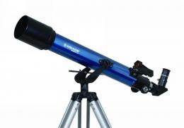 Meade Infinity 70mm AZ Refractor Telescope