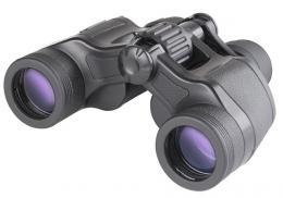 Meade Mirage Zoom 7–15x35 Binoculars