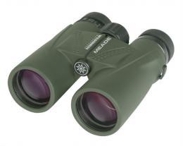 Meade Wilderness 8x42 Binoculars