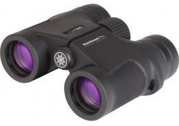 Meade Rainforest Pro 10x32 Binoculars