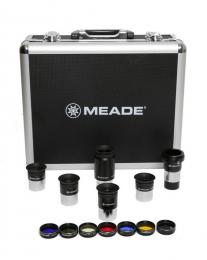 Meade Series 4000 1.25