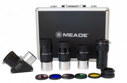 Meade Series 4000 2
