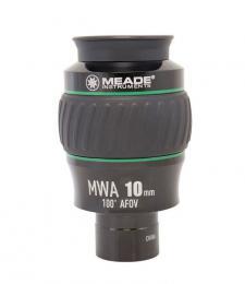 Meade Series 5000 Mega WA 10mm 1.25