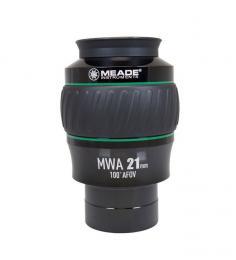 Meade Series 5000 Mega WA 21mm 2