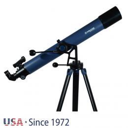 Meade StarPro AZ 80mm Reflector Teleskope