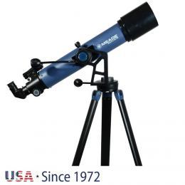 Meade StarPro AZ 90mm Reflector Teleskope