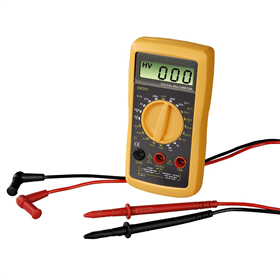 HamaDigital Multimeter