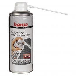 Hama stlaèený plyn èisticí, 400 ml