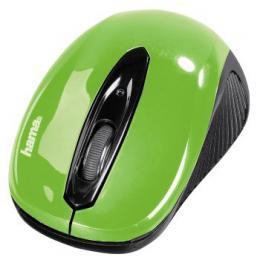 Hama optická myš