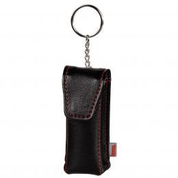 Hama pouzdro Fashion na USB flash disk, èerné
