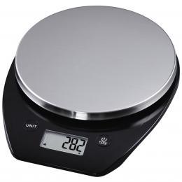 Xavax Lenia digitální kuchyòská váha