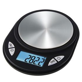 Xavax Jewel digitální váha na drobné pøedmìty