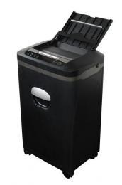 Skartovací stroj AT-A800AF s automatickým podavaèem