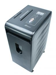 Skartovací stroj AT Slimline L (P5)