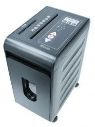 Skartovací stroj AT Slimline S (P5)