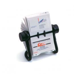 Rotacard AV-450 èerný