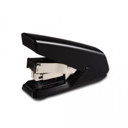 Ruèní ergonomická sešívaèka KW triO 5631 - èerná