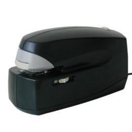 elektrická sešívaèka papíru KW trio 5990