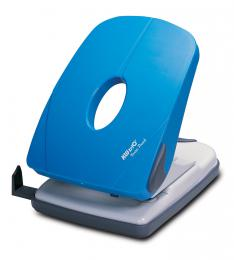Stolní dìrovaè KW triO 97P0 - modrý
