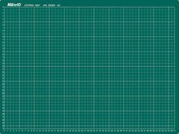 Øezná podložka KW trio A2, 600x450