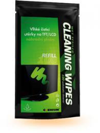Náhradní refil pro dózu DF-CLE101