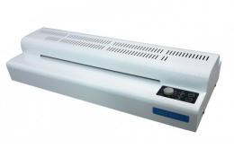 Profesionální laminátor A3 - DSB SKY 330 R4