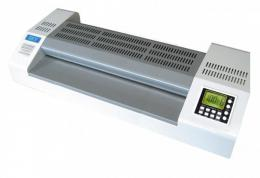 Profesionální laminátor A2 - SKY 490R6 - zvìtšit obrázek