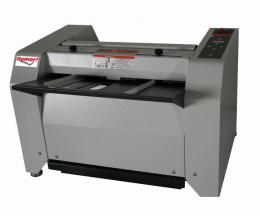 Brožurovací stroj WBN