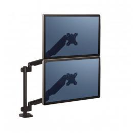 Držák monitoru Fellowes Platinum 2 ramena nad sebou - zvìtšit obrázek