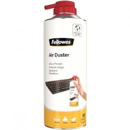 Stlaèený vzduch Fellowes na èištìní 350 ml