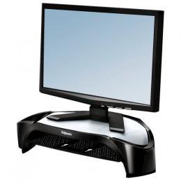 Stojan pod monitor Fellowes Smart Suites PLUS - zvìtšit obrázek