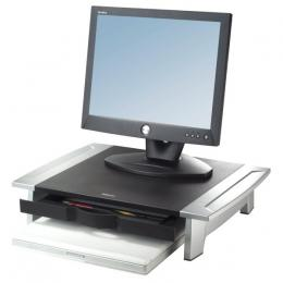 Stojan pod monitor Fellowes Office Suites STANDARD - zvìtšit obrázek