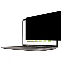 Filtr Fellowes PrivaScreen pro monitor 13,3