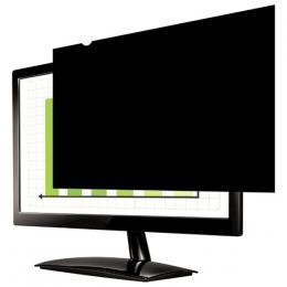 Filtr Fellowes PrivaScreen pro monitor 20,1