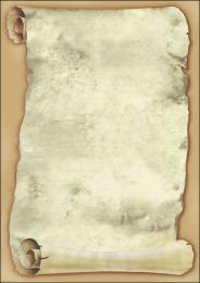 Galeria Papieru barevné archy Herold, 50ks