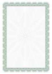 Galeria Papieru diplomy Arnika 170g, 25ks