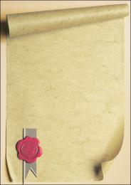Galeria Papieru diplomy Peèe� 170g, 25ks