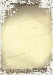 Galeria Papieru diplomy Antik 170g, 25ks