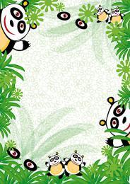 Galeria Papieru diplomy Panda 170g, 25ks