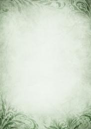Galeria Papieru diplomy Smaragd 170g, 25ks