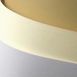 ozdobný papír Style ivory 230g, 20ks