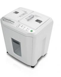 Skartovací stroj s automatickým podavaèem Ideal 8280CC